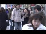 [FRT Sora] Kamen Rider Kabuto - 03 [720p] [SUB]