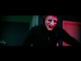 Клип Justin Bieber – What Do You Mean « Clipafon