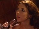 The Best Cumshot Compilation of Maria Bellucci