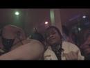 Marty Baller Feat. A$AP Ferg