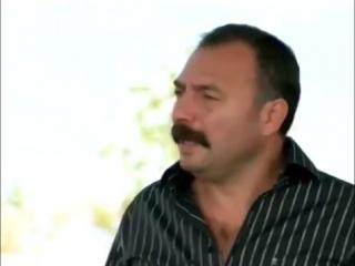 Аданали 1-серия