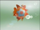 staroetv.su / Неполадки в эфире (7ТВ, 2007-2009)
