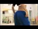 Mover.uz.Go-Go Dance (История Сонии) - Mover.uz
