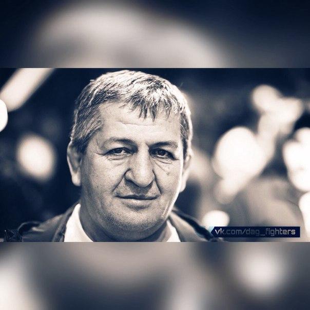 ⚠️ Бен Хендерсон может приехать на сборы в Дагестан