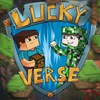 LuckyVerse | IP: mc.luckyverse.net