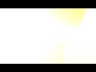 аниме скажи я люблю тебя Ямато Мей песня 2 твоя тень