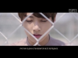 BTS - Young Forever [рус.саб]