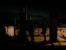 Убойная сила 3 сезон 4 серия Предел прочности 4