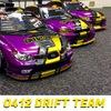 0412 Drift team