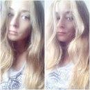 Елена Лукьянова из города Снегири