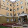 Фонд социального страхования по Респ. Мордовия
