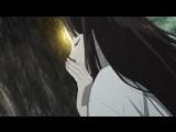 Noragami Aragoto ТВ-2 10 серия русская озвучка OVERLORDS  Бездомный Бог 2 сезон