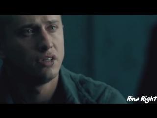 Мажор 2 качество HD премьера 2016