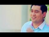 Muhammad_ZIYO_-_Indamadi_ft_Ravshan_K_Uzbek_kli