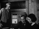 Citizen Kane (1941) - Deep Focus