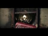 Халк догоняет Человека-муравья – в рекламе Колы с Суперкубка!SciFi Daily
