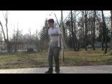D-S-D...DubStep Benny Benassi Feat. Gary Go - Cinema (Skrillex Remix)