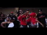 MarQuis Trill - Hit The Dab Official Music Video