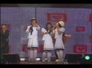 HQ Big Bang Performance SES Parody
