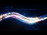 [SCHRANZ] Viper XXL - What else is there (Schranz Bootleg) [FULL HQ]