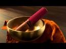MUSICOTERAPIA: Cuencos Tibetanos | Chakra del Corazón | Nota - FA | Mantra - YAM