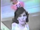Самое страшное видео (ПСИХОДЕЛИКА) mp4