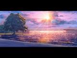 Everlasting summer - AMV