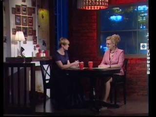 Вечерний Витебск (152 выпуск, 15.06.2015)