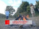 Анонс. Тэлемарафон у Дзень Незалежнасцi Рэспублiкi Беларусь (03.07.2015)