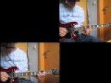 Bandoleros - Tego Calderon &amp Don Omar intro cover