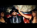 Snoop Dogg - Signs Ft. Charlie Wilson Justin Timberlake ( Official Video )