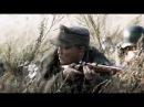 Военная разведка Первый удар 4 серии из 8,2012