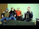 Двухколесный Танк-Юран Карташов и зайцы!))) Новая смешная (ржачная) песня под гармонь! (By Михалыч)