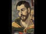 Vangelis - El Greco -Монтсеррат Кабалье - Movement Iv