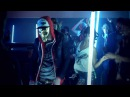 Hollywood Undead - Levitate (Original)
