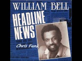 WILLIAM BELL-headline news ( 1986 )