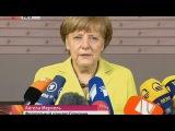 На Саммите в Риге ЕС дал понять Украине , что с лузерами им не по пути