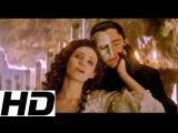 The Phantom of the Opera All I Ask of You Emmy Rossum &amp Patrick Wilson
