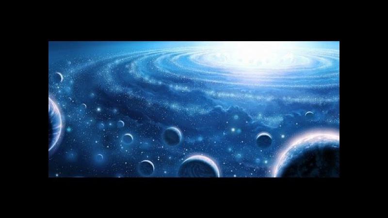 Развитие Интуиции. Биоэнергетика, экстрасенсорика, ясновидение (Дарья Абахтимова)