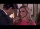 Veronica y Alejandro ♥ La Patrona ♥ (Que Hago Yo - Ha Ash)