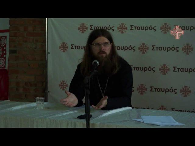 Православная миссия в Индии