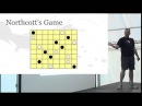 Tom Hall Surreal Numbers And Mathematical Games