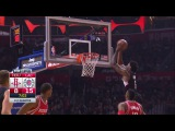 Saturday's Top 10 Plays Of The Day | 11.7.2015