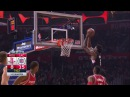 Saturday's Top 10 Plays Of The Day   11.7.2015