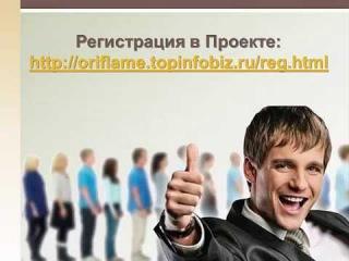 http://cs627424.vk.me/u195651726/video/l_e2301186.jpg