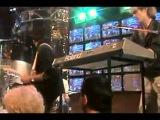 Saphir -- Shot In The Night Video HD