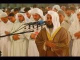 surah yusuf (mishary rashid alafasy) HD voice beautiful