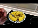 Творожная запеканка в сковороде ВОК iCook Амвей