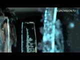 Sabina Babayeva - When The Music Dies (Azerbaijan) 2012 Eurovision Song Contest Official Preview