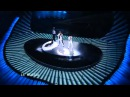 Eurovision Song Contest 2008 -- Semifinal 1 COMPLETE